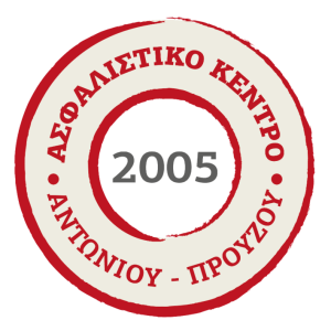 insurancenter-logo